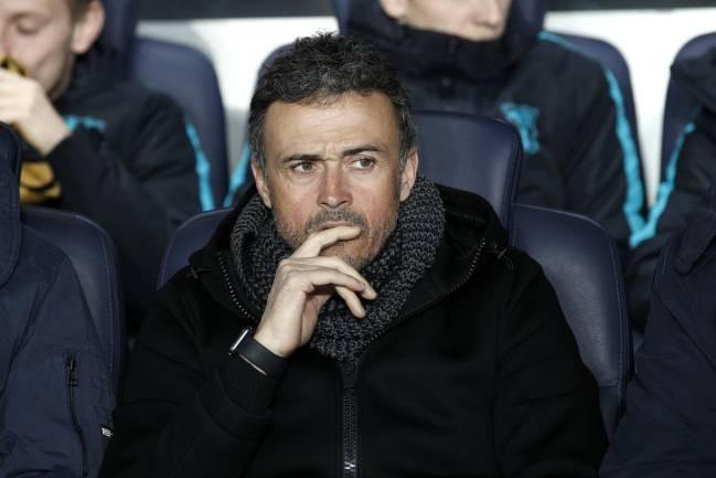 Barca tan nát, PSG 'rửa mối hận' ngọt ngào - ảnh 1