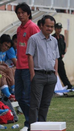Ba cựu trụ cột HA Gia Lai giờ ra sao tại Thai-League? - ảnh 5