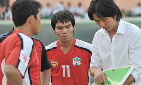 Ba cựu trụ cột HA Gia Lai giờ ra sao tại Thai-League? - ảnh 2