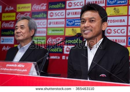 Ba cựu trụ cột HA Gia Lai giờ ra sao tại Thai-League? - ảnh 4