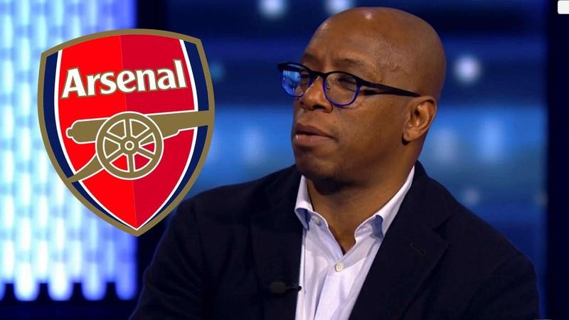 Huyền thoại Arsenal muốn 'lật ghế' Wenger ngay lập tức - ảnh 1