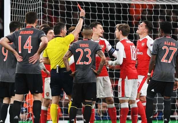 Huyền thoại Arsenal muốn 'lật ghế' Wenger ngay lập tức - ảnh 3