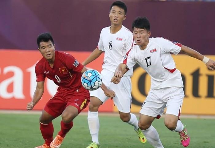Đối thủ của HLV Hoàng Anh Tuấn tại World Cup nói gì? - ảnh 1