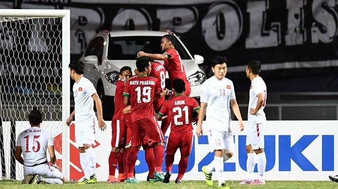 AFF Cup lại 'nhá' thể thức thi đấu mới - ảnh 2