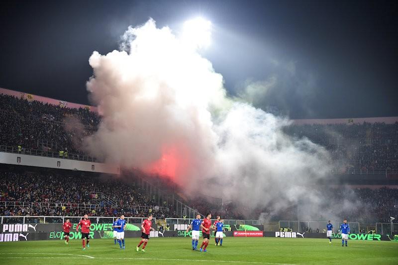 Đêm đáng nhớ của huyền thoại Buffon - ảnh 1