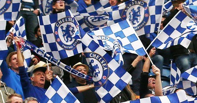 Các fan nói gì sau 'đại chiến' MU - Chelsea? - ảnh 2