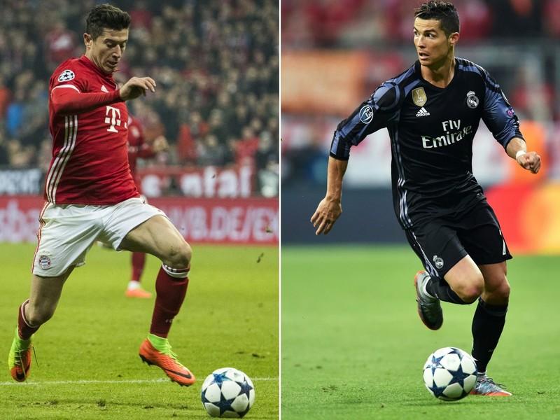 'Bayern phải nằm 'kèo dưới' mới dễ ngược dòng' - ảnh 3