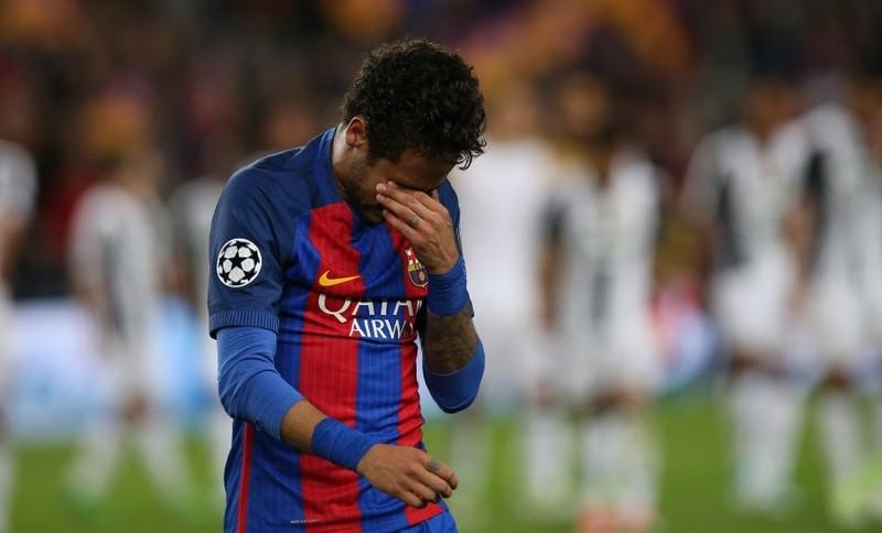 Barcelona quên nỗi đau dồn sức cho El Clasico - ảnh 3