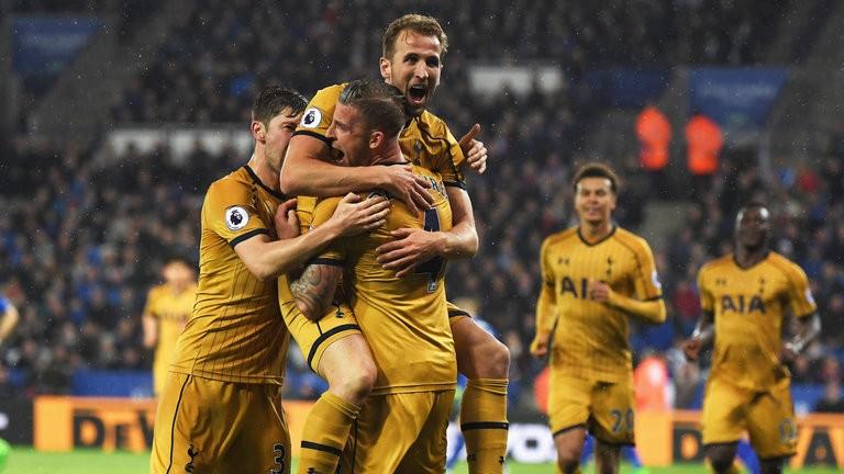 Kane:'Tôi muốn ghi vài bàn thắng nữa…cho chắc' - ảnh 2