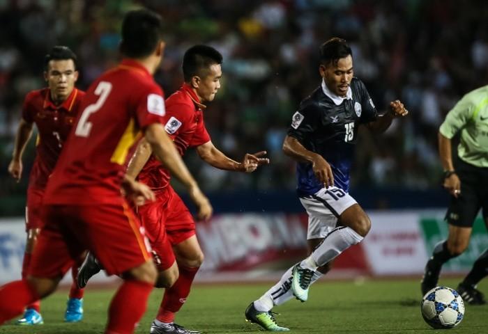 Philippines mới là số 1, Việt Nam chỉ là số 2 - ảnh 3