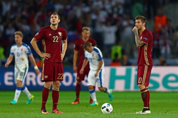 Vé xem World Cup 2018 giá bao nhiêu? - ảnh 2