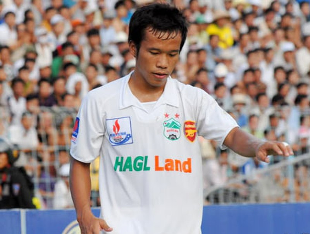Thonglao, chuyện Thai-League đi sau V-League - ảnh 3