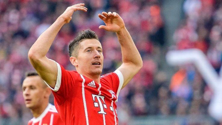 Jupp Heynnkes, Bayern và chuyện của bốn năm trước - ảnh 2