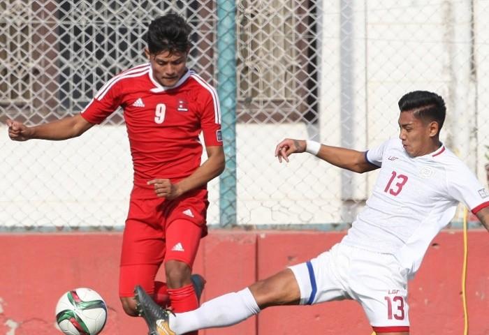 Việt Nam và những đội nào đã 'book' vé đi UAE 2019? - ảnh 4