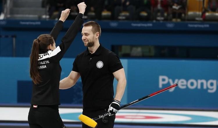 Nga bị tước huy chương vì doping - ảnh 1