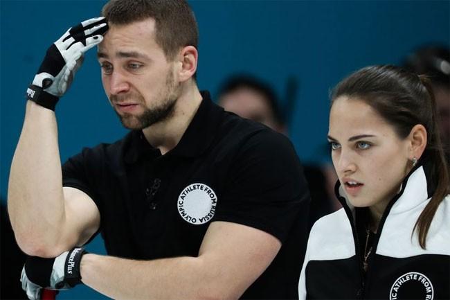 Nga bị tước huy chương vì doping - ảnh 3