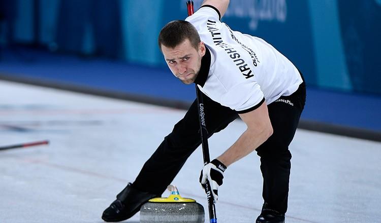 Nga bị tước huy chương vì doping - ảnh 2