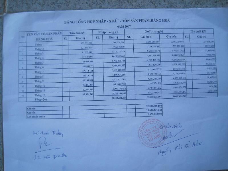 Tòa thụ lý vụ nữ doanh nhân đòi bồi thường 8,7 tỉ đồng - ảnh 2