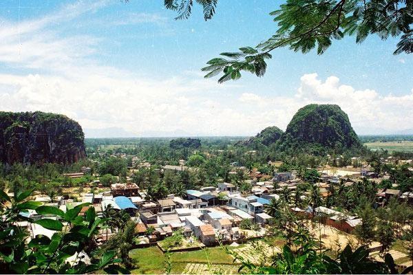 Đà Nẵng: Đài truyền thanh bị 'chèn sóng' có tiếng Trung Quốc - ảnh 1