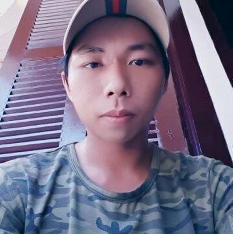 Bắt nghi can vụ cướp, hiếp chủ quán cà phê ở Đà Nẵng - ảnh 1