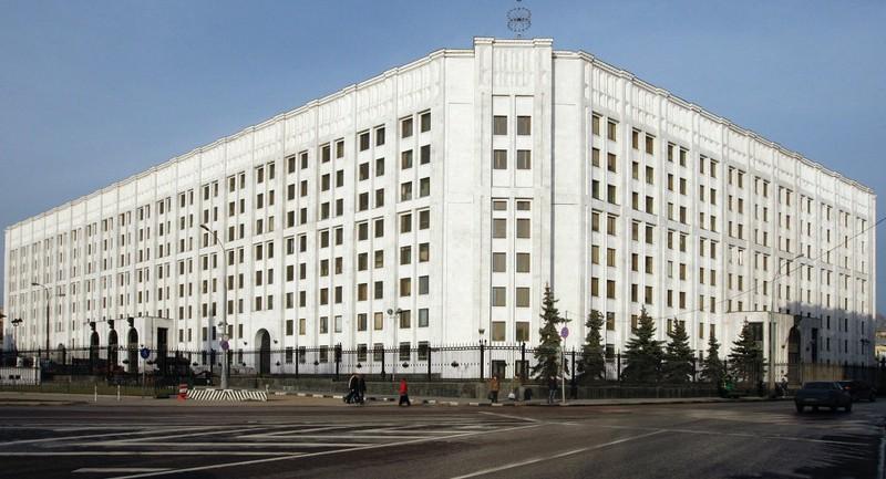 Moscow lên tiếng về binh sĩ Nga bị bắt tại Đông Ukraine - ảnh 1