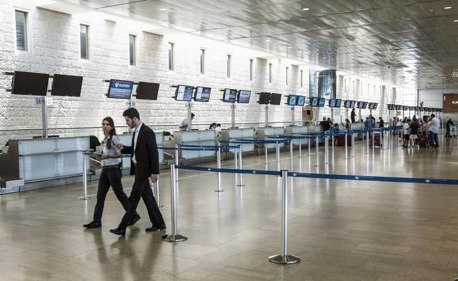 Đồ trang sức IS bị tịch thu tại sân bay - ảnh 2