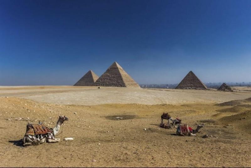 10 nhận định mà ngành du lịch thường xuyên nhầm lẫn - ảnh 1