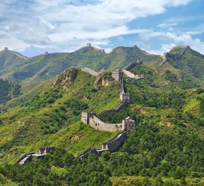 10 nhận định mà ngành du lịch thường xuyên nhầm lẫn - ảnh 2