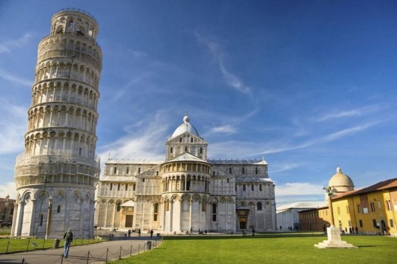 10 nhận định mà ngành du lịch thường xuyên nhầm lẫn - ảnh 3