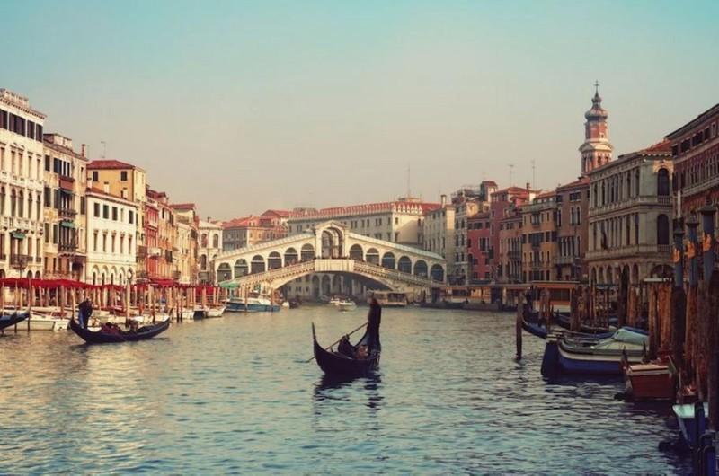 10 nhận định mà ngành du lịch thường xuyên nhầm lẫn - ảnh 7