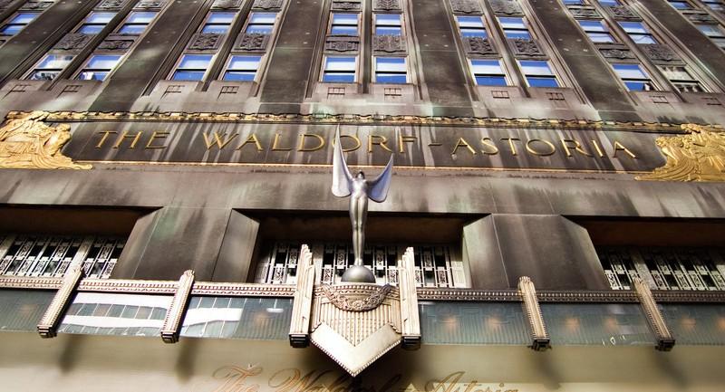 Bộ Ngoại giao Mỹ từ chối họp ở khách sạn Trung Quốc - ảnh 1