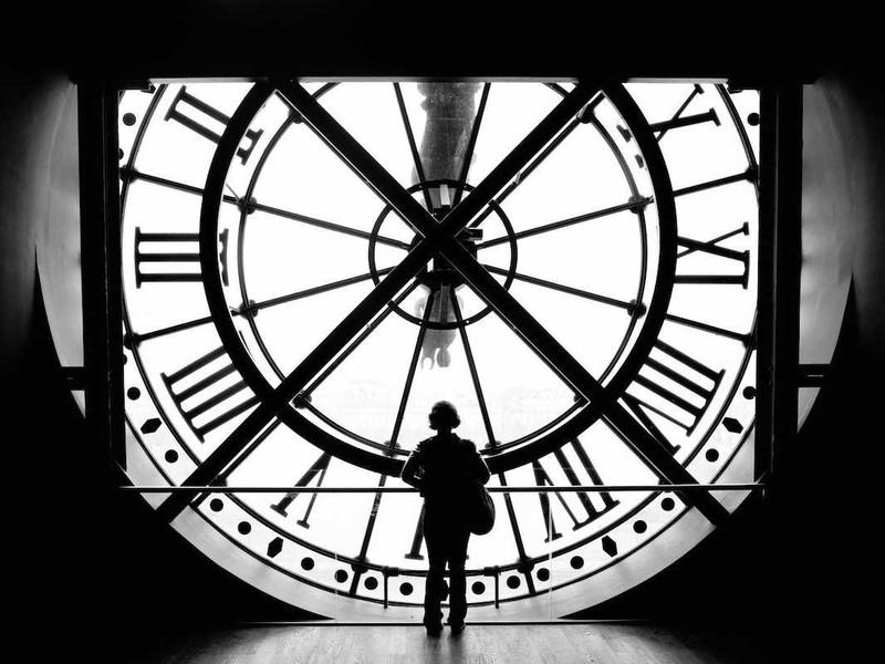 Thế giới sắp có phút đặc biệt 61 giây - ảnh 2