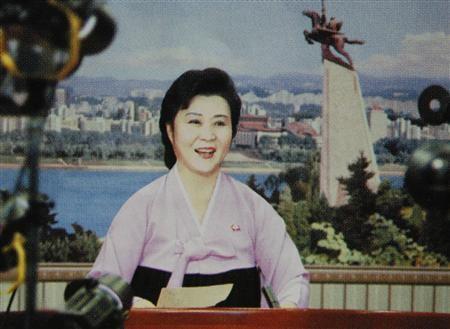 Triều Tiên ban hành danh sách 28 kiểu tóc dành cho công dân  - ảnh 2