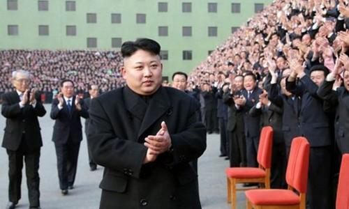 Nhiều hoài nghi về lời mời Kim Jong Un đến thăm Bắc Kinh - ảnh 2