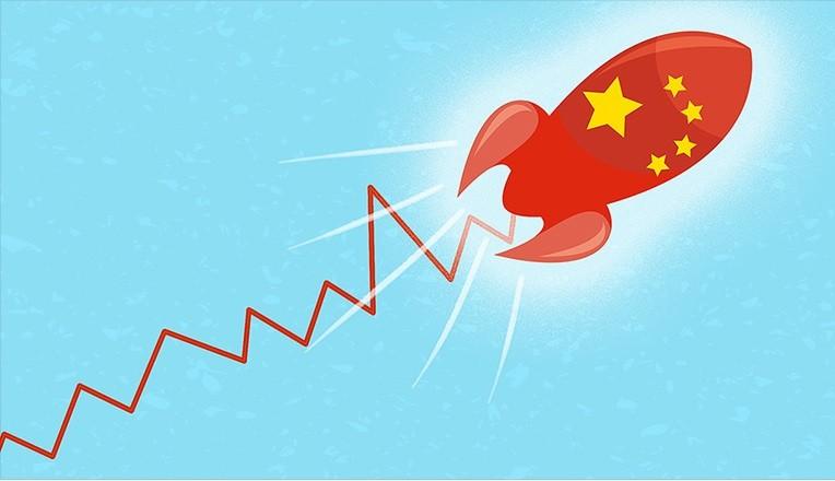 Chuyện gì đang diễn ra tại thị trường chứng khoán Trung Quốc? - ảnh 2