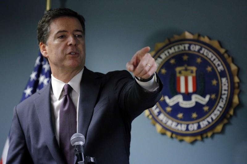 Mỹ phá vỡ nhiều âm mưu khủng bố trong ngày 4-7 - ảnh 2