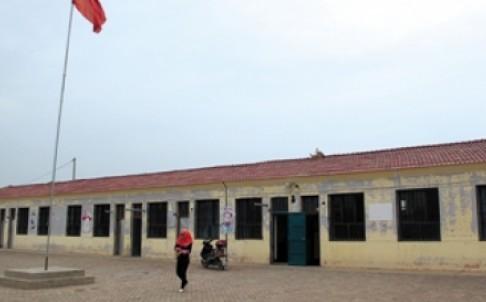 Giáo viên bị tố hiếp dâm 3 trẻ em mẫu giáo - ảnh 1