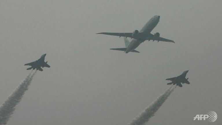 Ấn Độ 'bạo chi' 4,74 tỉ đô trang bị quốc phòng - ảnh 1
