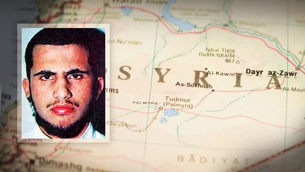 Thủ lĩnh chủ chốt của Al Qaeda bị tiêu diệt bởi không kích - ảnh 1