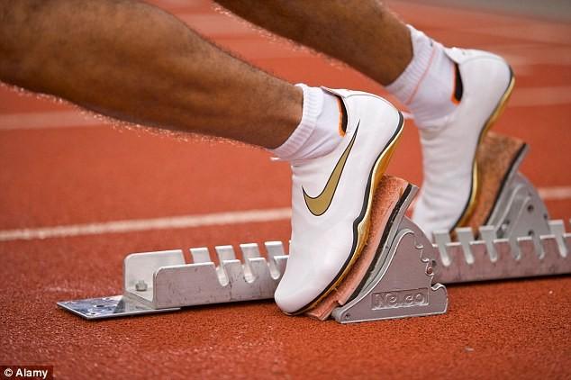 55 huy chương vàng Olympic nghi dùng 'doping' - ảnh 2