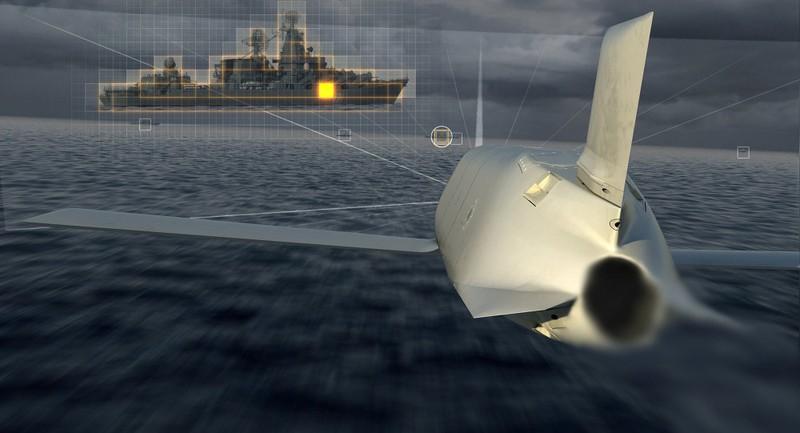 Mỹ tìm đối thủ cho 'sát thủ tàu sân bay' của Trung Quốc - ảnh 1