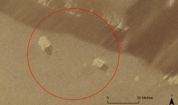 Chuyên gia Malaysia: MH370 vẫn 'nguyên vẹn' dưới đáy biển? - ảnh 1