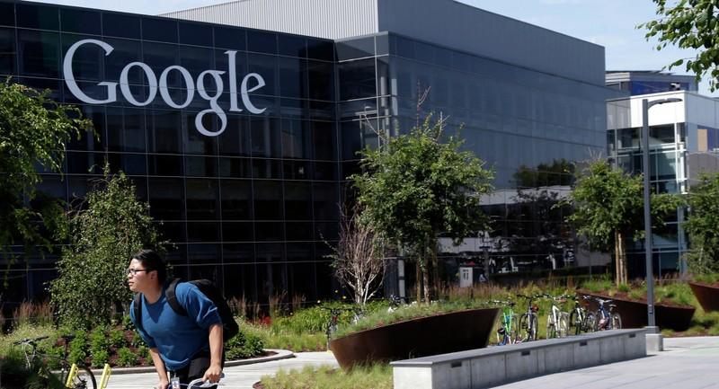 Truyền hình Ukraine chỉ trích Google hỗ trợ Nga  - ảnh 1