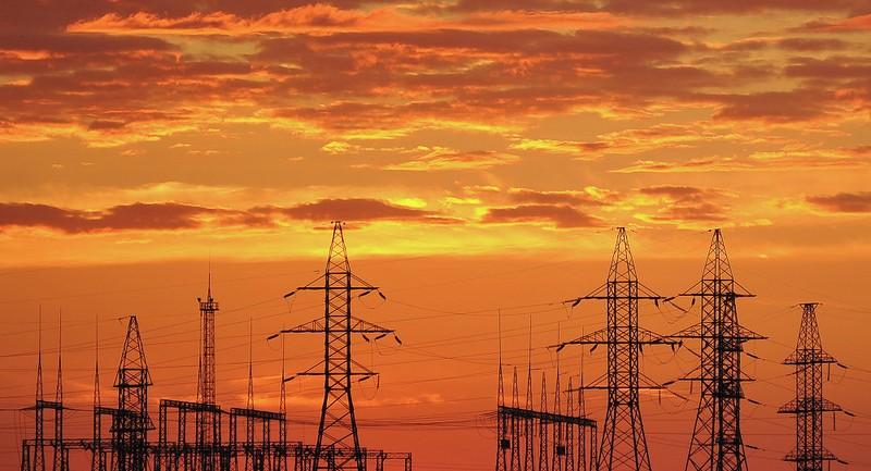 Điện 35.000 volt giật, vẫn sống sót trở về nhà - ảnh 1
