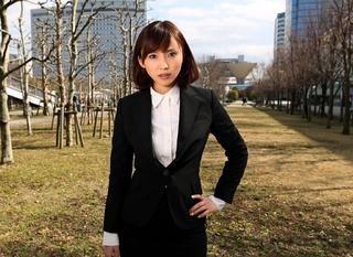 Những dịch vụ 'quái chiêu' giúp phấn chấn ở Nhật Bản - ảnh 3