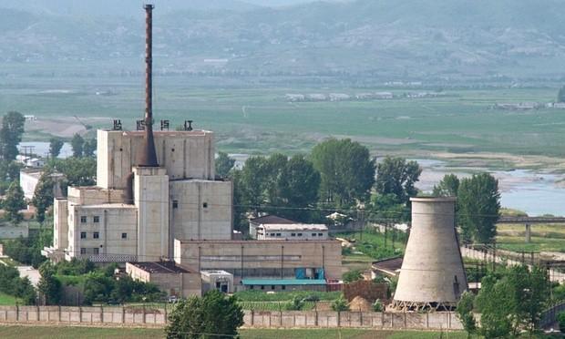 Hàn Quốc lập đơn vị đặc biệt phá hủy vũ khí hạt nhân Triều Tiên - ảnh 1