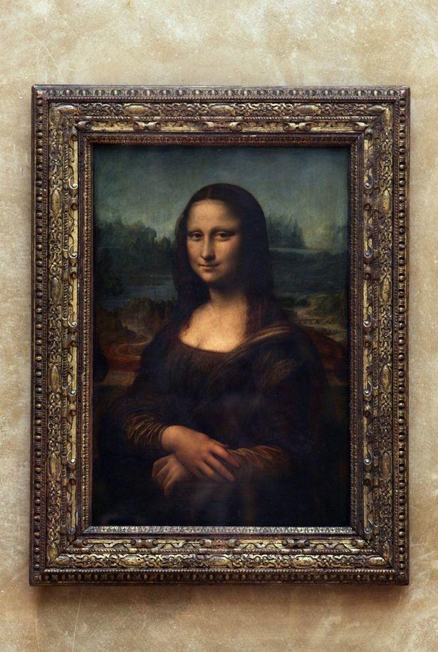 Đã tìm thấy hài cốt của Mona Lisa?  - ảnh 1