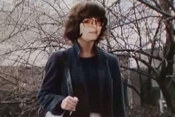 Người phụ nữ xuất hiện 30 năm sau khi 'bị giết chết'  - ảnh 1