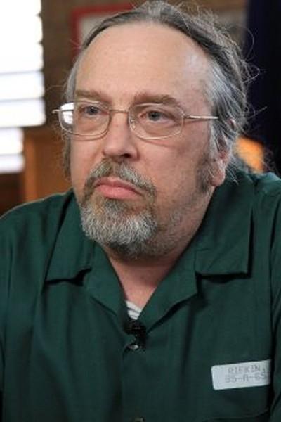 Joel Rifkin  - Đồ tể chuyên giết 'gái bán hoa' rồi chặt xác - ảnh 3