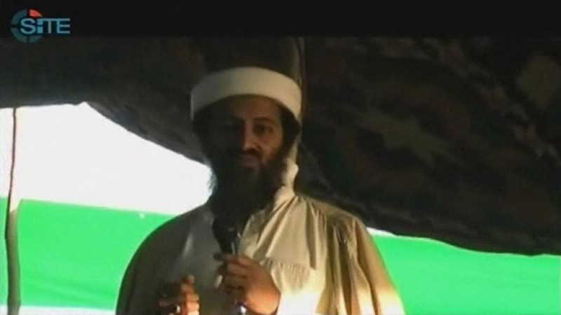 Pakistan che giấu chỗ của trùm khủng bố Bin Laden? - ảnh 1